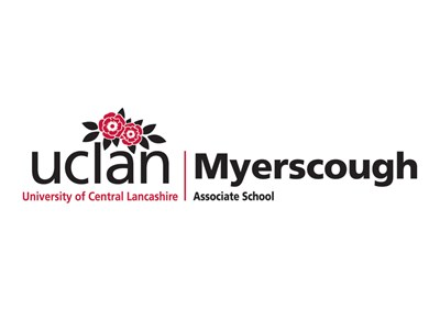 UCLAN | Myerscough Associate School