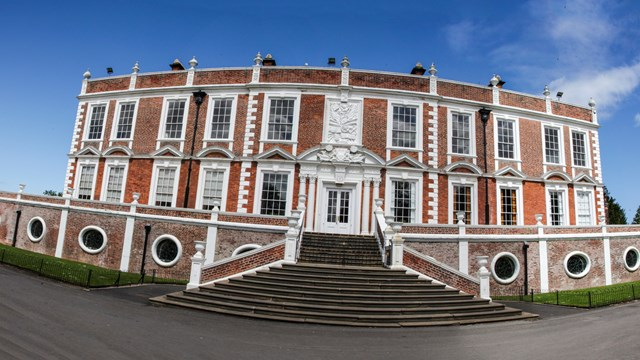 Croxteth Hall Panorama 2.jpg