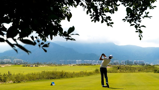 RIO GOLF CREDIT GETTY IMAGES.jpg