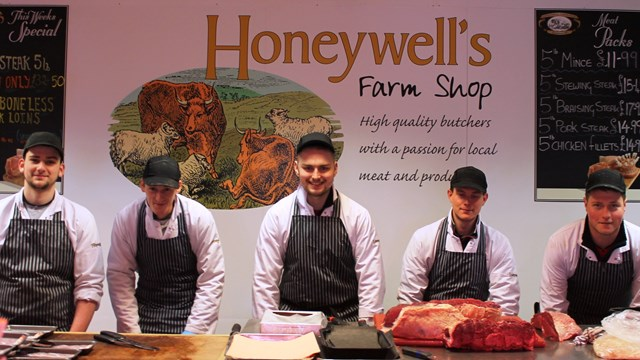 Honeywells Group.jpg