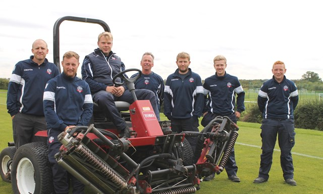 Grounds Team BWFC.JPG