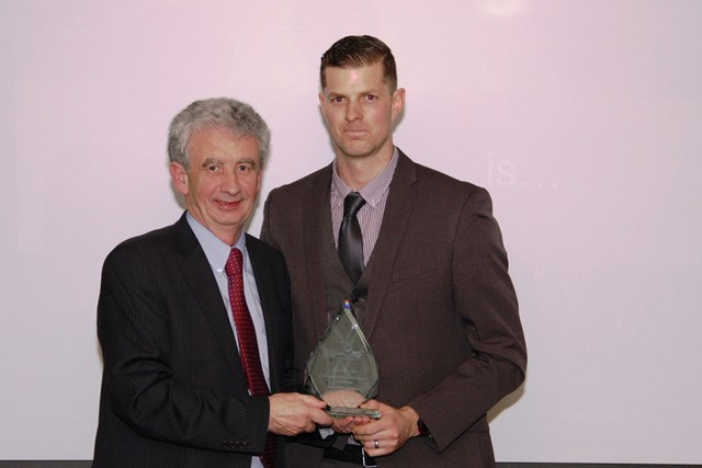 Anthony award pic web.jpg