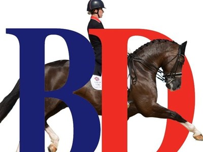 British Dressage.jpeg