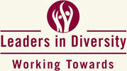Leaders in Diversity - Working Towards