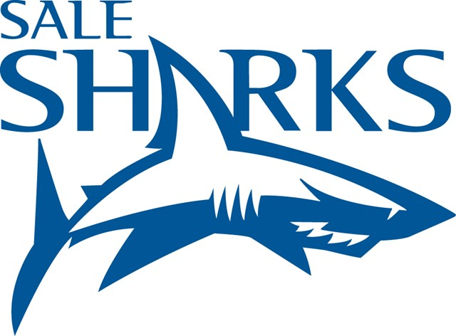 4615_sale_sharks-primary-0.png