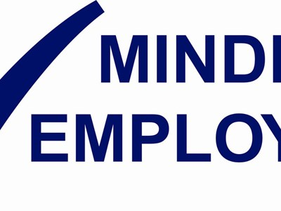 Mindful-Employer-logo.jpg