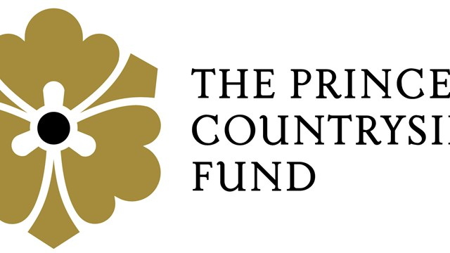 princes countryside fund logo.png