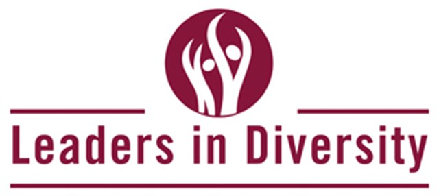Leaders in diversith logo RGB small.jpg