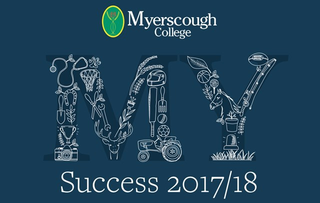 MY SUCCESS COVER PIC.png