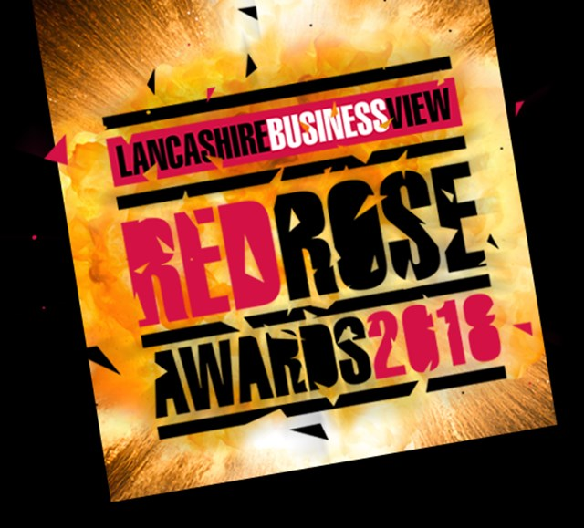 RED ROSE LOGO 2018.png
