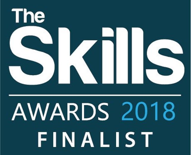 skills awards 2018 logo.jpg