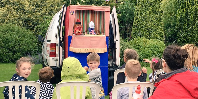 Childrens2-Punch and Judy.jpg