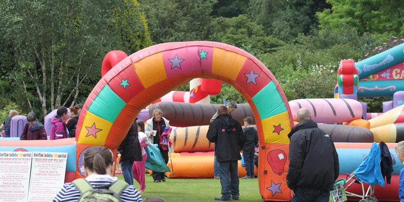Childrens1-Inflatables.JPG