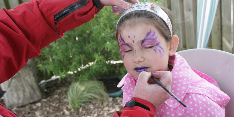 Childrens3-Face Painting.jpg