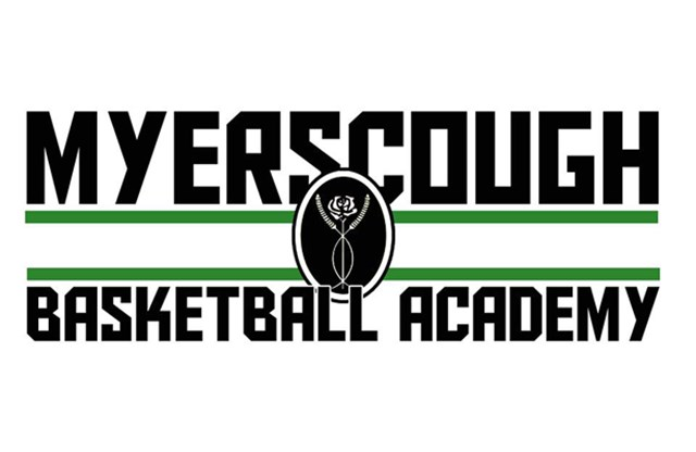 Myerscough-College-Basketball-Academy.png