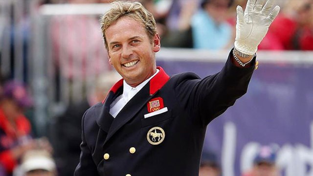 carl hester to use.png