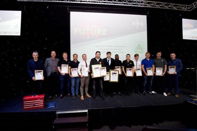 Promising-plant-apprentices-recognised-at-Stars-of-the-Future-2-696x464.jpg