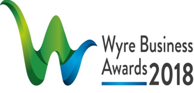 wyre business awards logo.png (1)