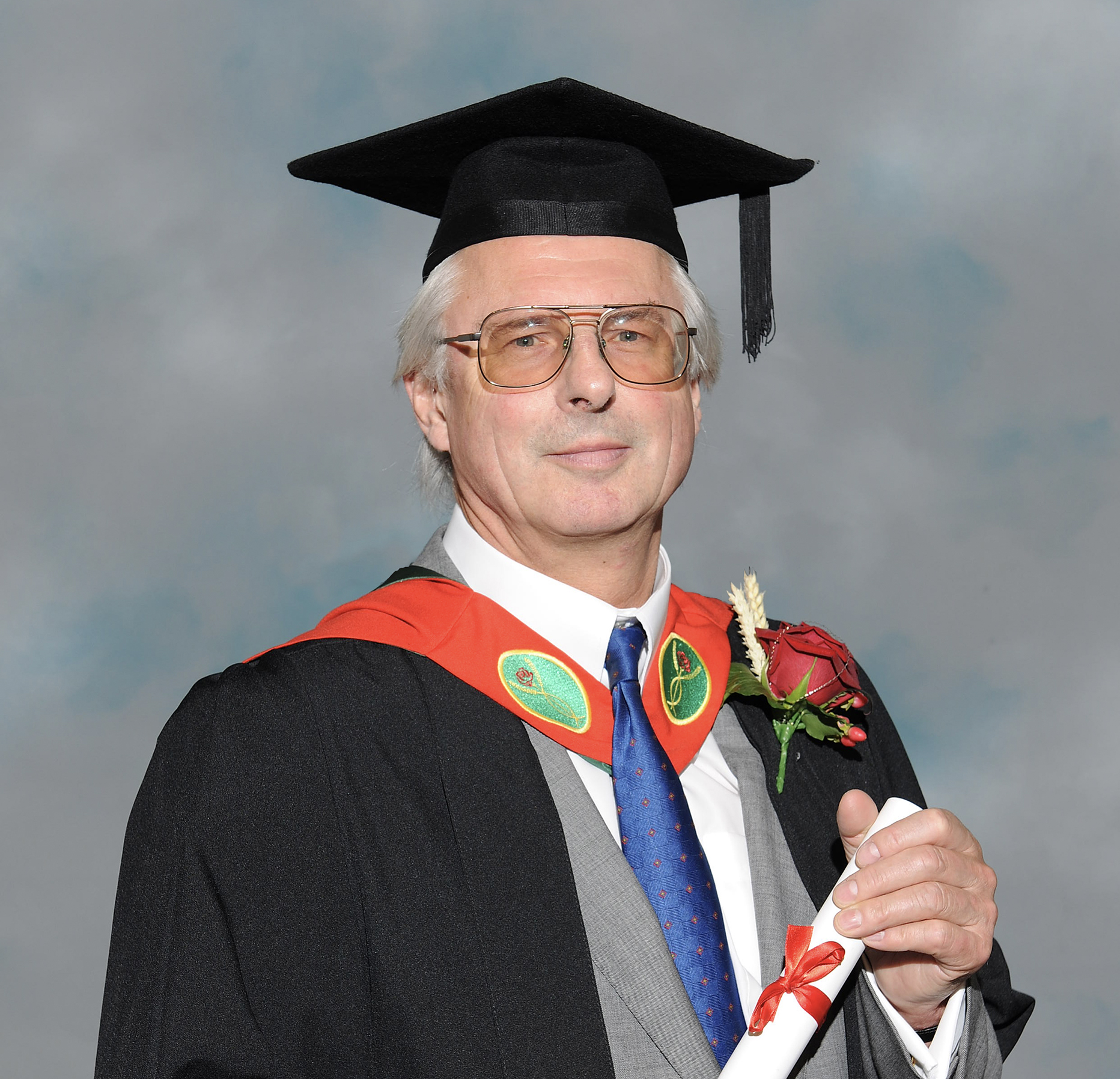 Professor Lord Trees of The Ross.jpg