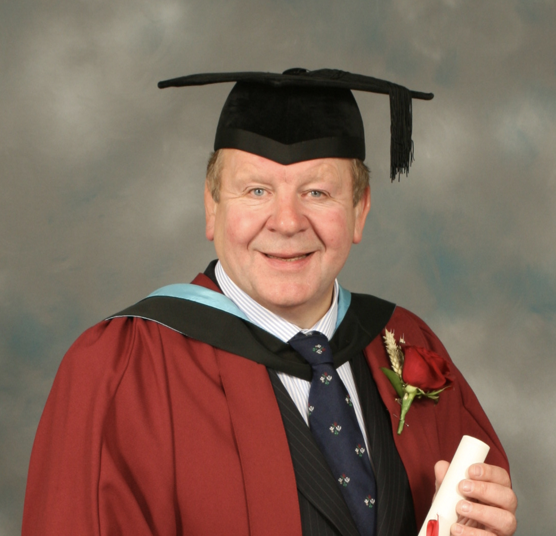 Sir Bill Beaumont  CBE DL.jpg