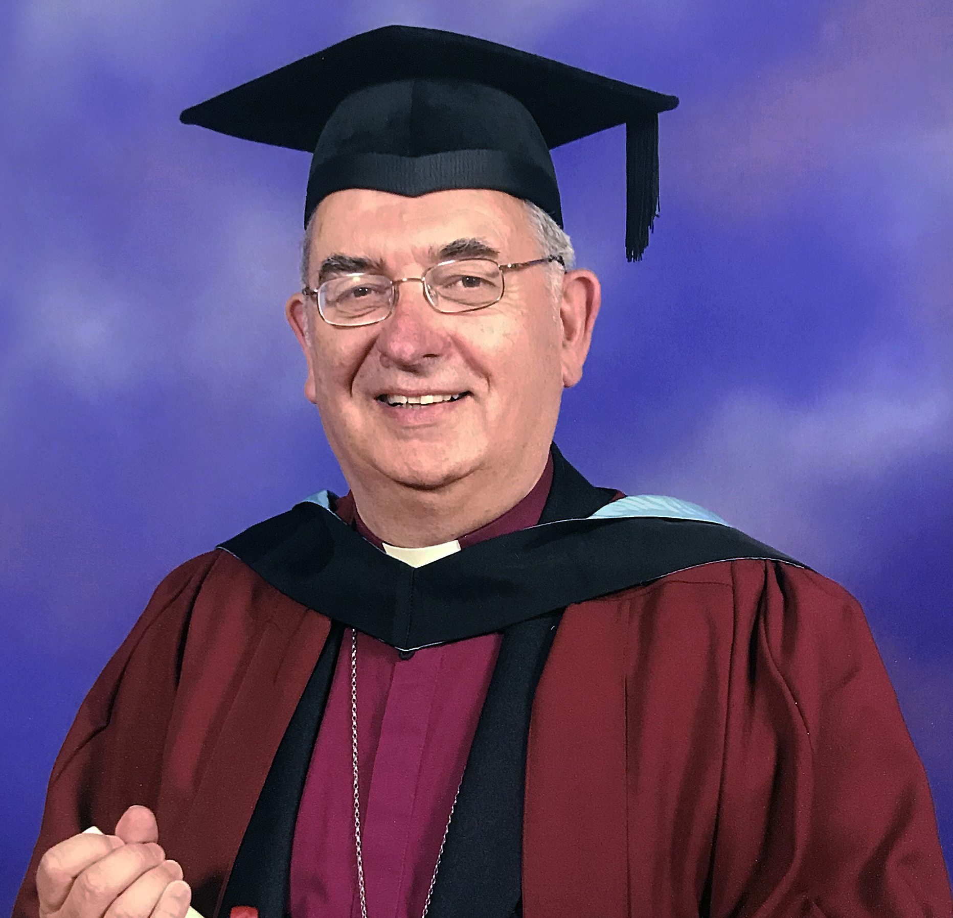Rt Rev Alan D Chesters  CBE.jpg