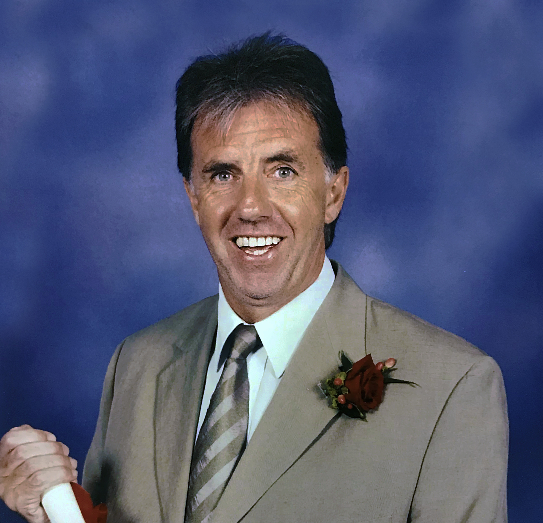 Mark Lawrenson.jpg