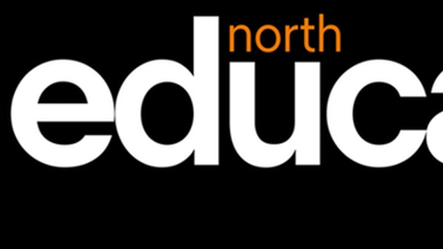 66808 Educate North Awards Inverse