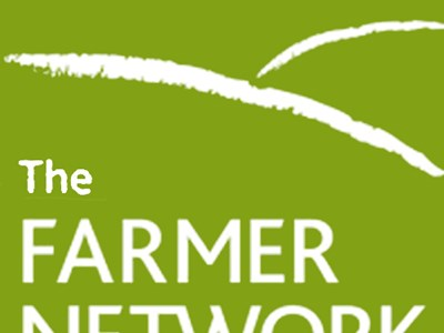 Farmer Network CTA Panel