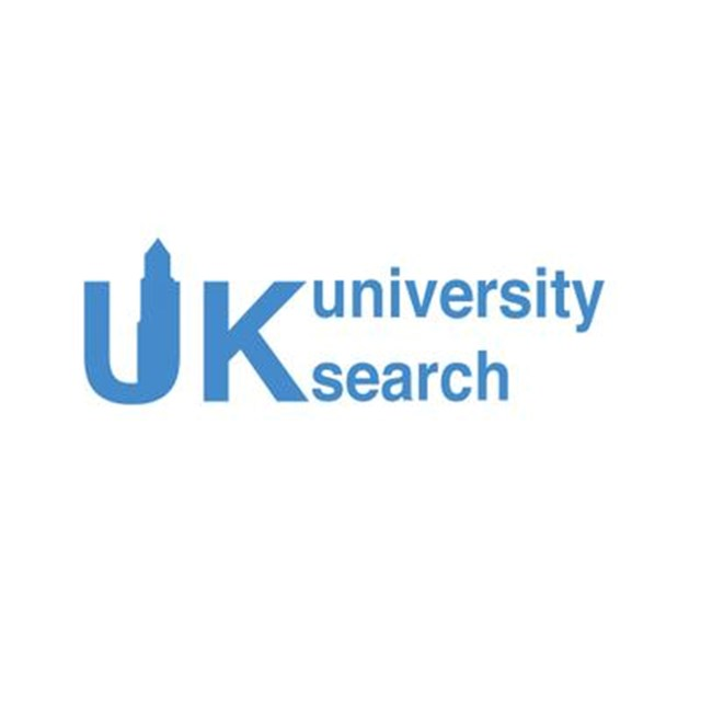 Uk Uni Search (1)